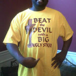 beat-the-devil-ugly-stick
