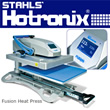 heat-press-hotronix