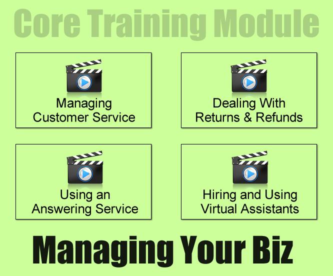 module-managing-biz