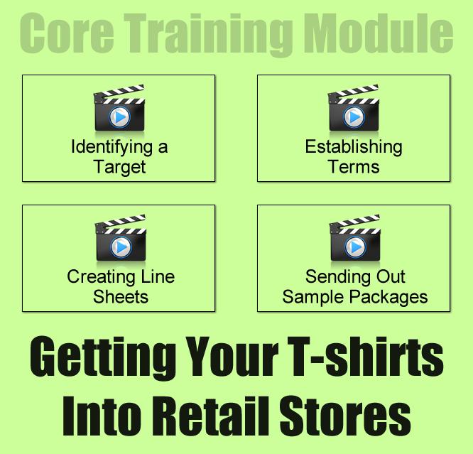 module-retail-stores