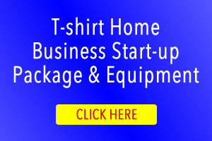 t shirt business opportunity tshirtriches